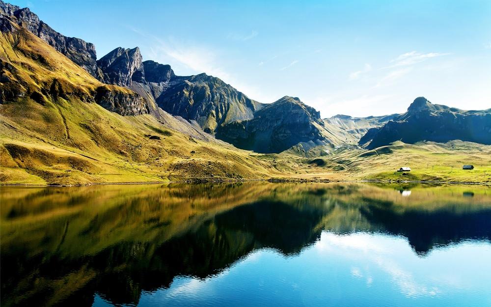 Swiss-Alps-Lake-Full-HD-Wallpaper[1].jpg
