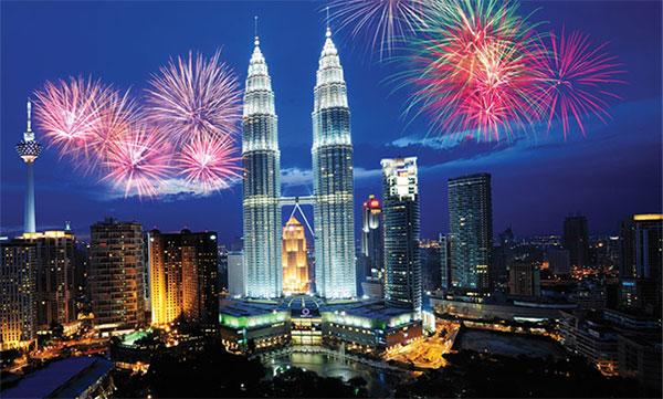 visit-malaysia-2014.jpg