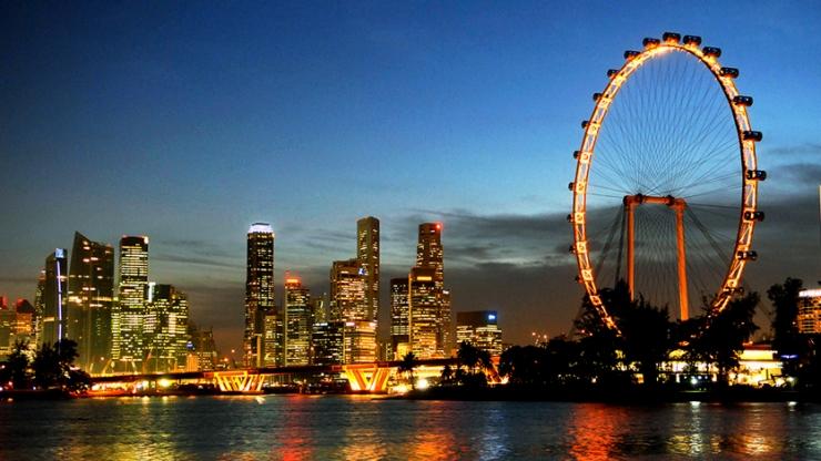SINGAPORE FLYER.jpg