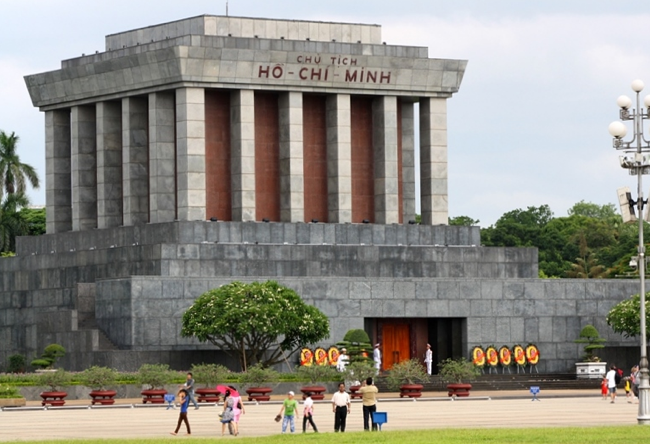 Ho Chi Minh Mausoleum.png