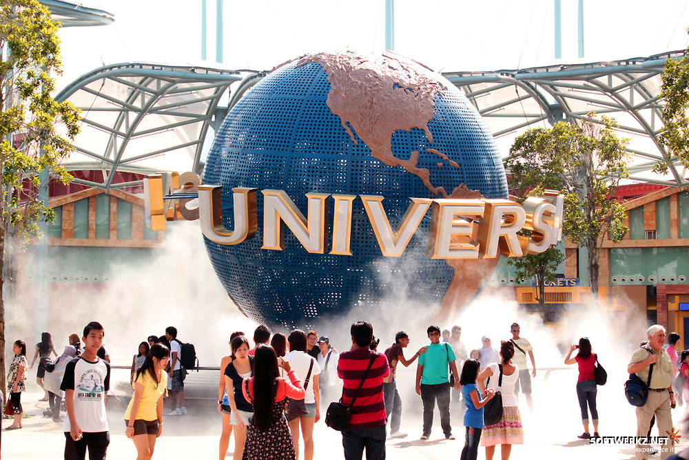 Universal.Studios.Singapore.original.137.jpg