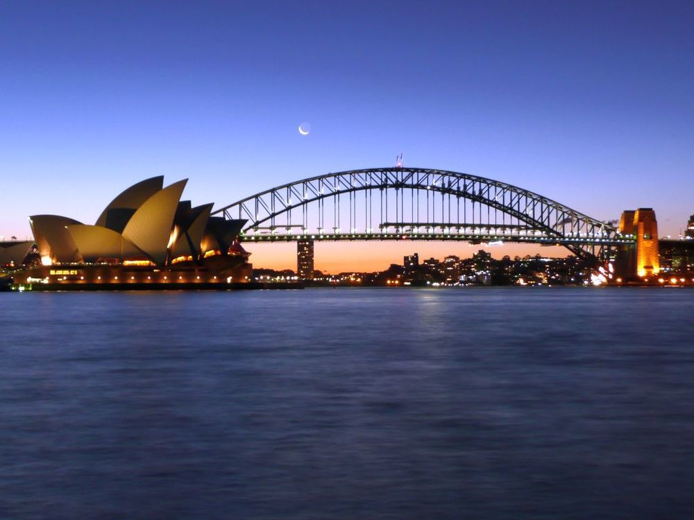 sydney-bridge-and-opera-house.jpg