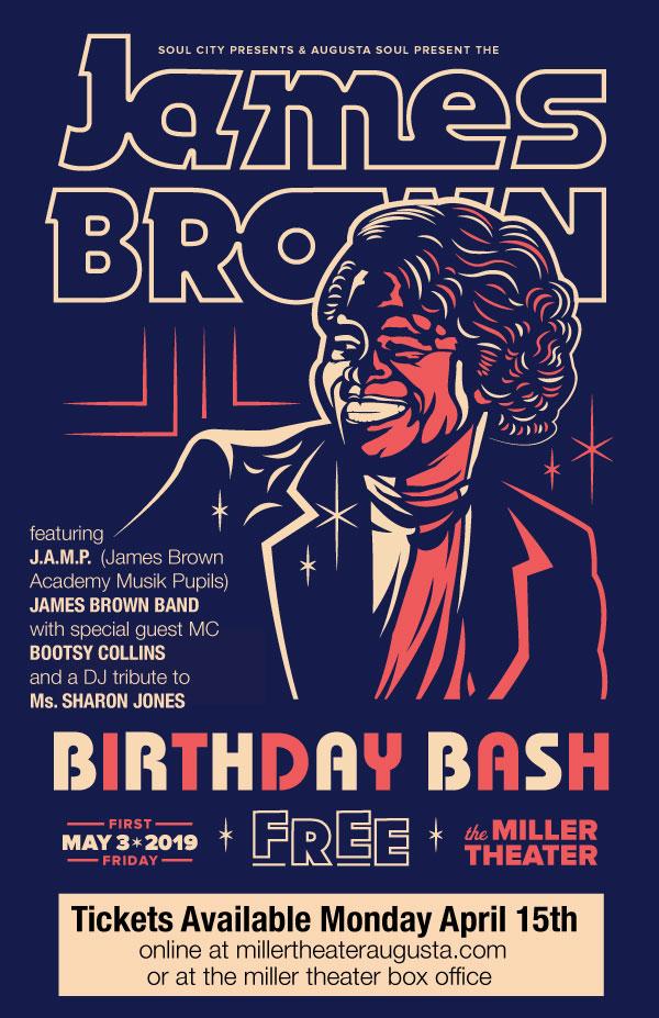 JB-BIRTHDAY-BASH.jpg