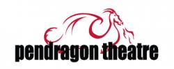 PendragonRed_blk_logo-e1457123817605.png