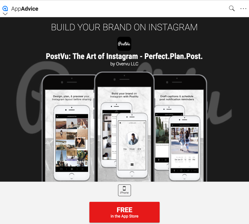 https://appadvice.com/app/postvu-the-art-of-instagram-perfect-plan-post/1000291004