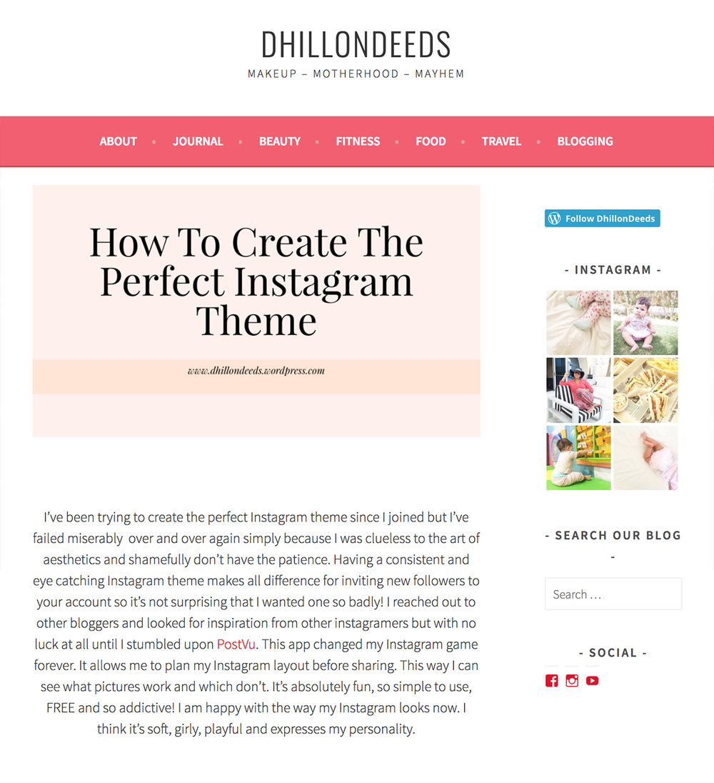 https://dhillondeeds.com/2017/04/22/how-to-create-the-perfect-instagram-theme-dhillondeeds/