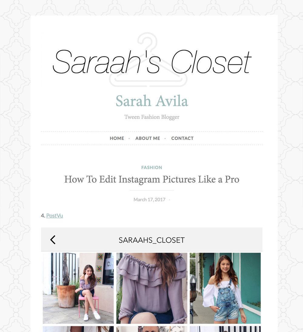 https://saraahscloset.com/2017/03/17/how-to-edit-instagram-pictures-like-a-pro/