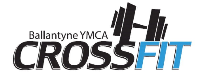 Ballantyne YMCA.png