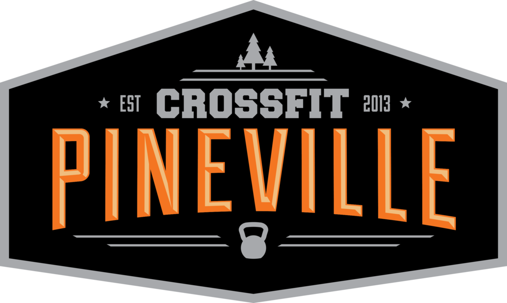 Crossfit_Pineville.png