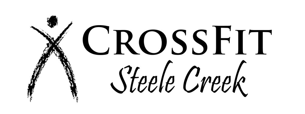 CrossFit Logo black-01.jpg