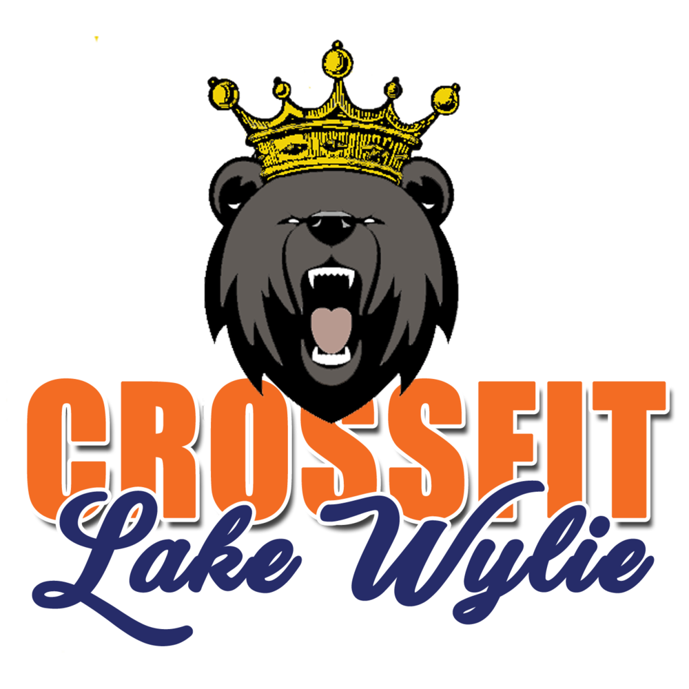 CFLKW_GrizzlyKing_LOGO_FullColor.png