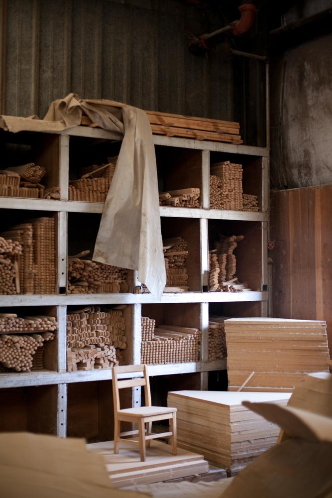 deshack_jdanielle_woodworkshop