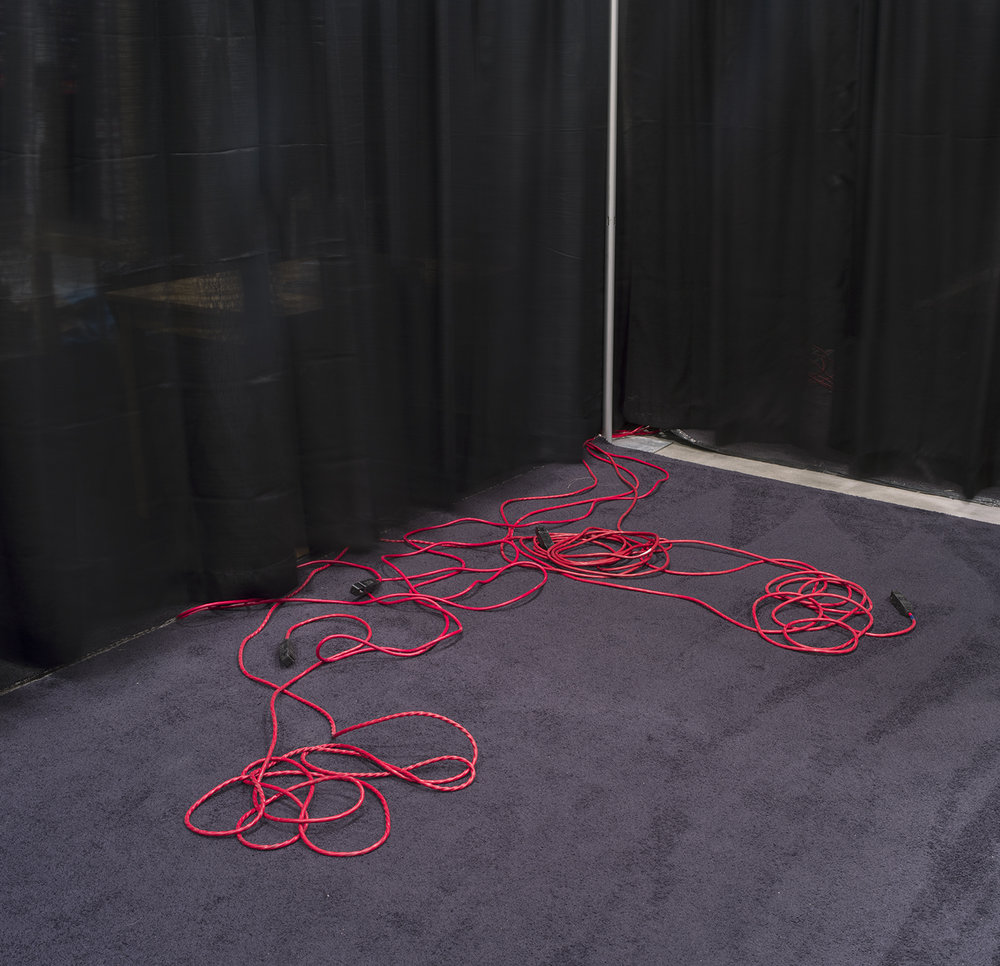 Red Cord.jpg