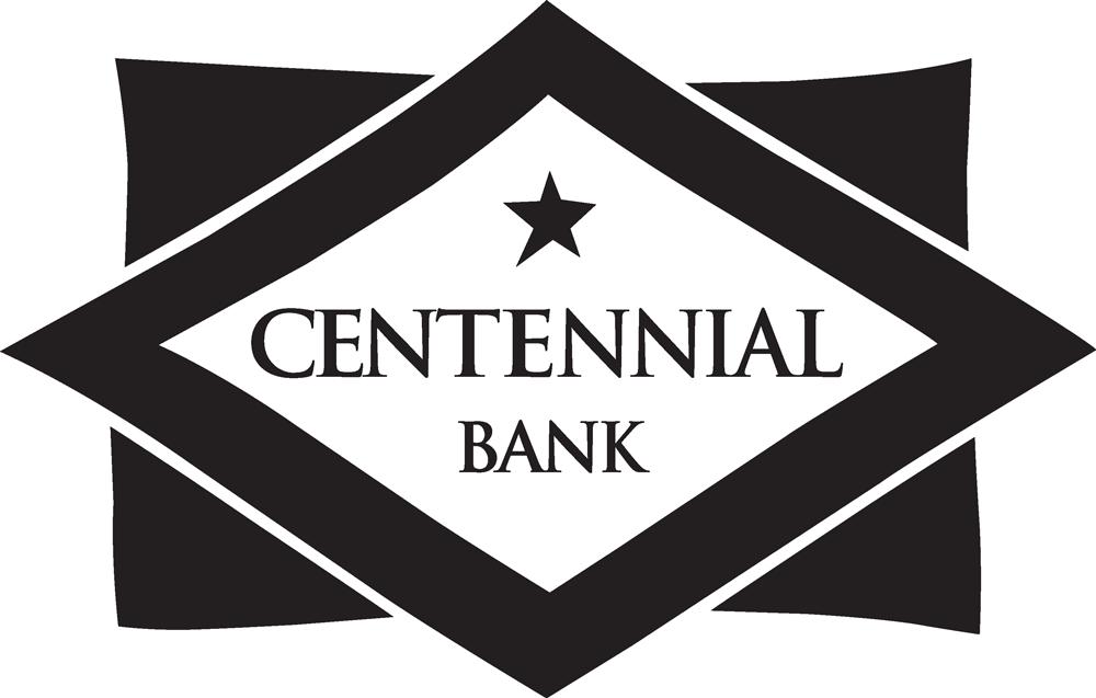 Centennial_blackLogo.png