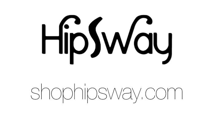 Hipsway.png