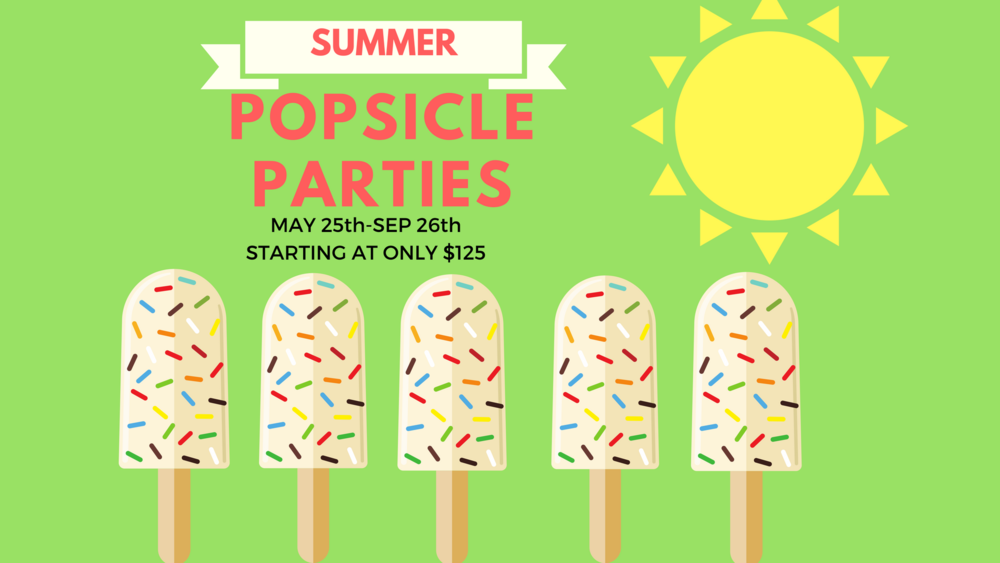 Popsicle Parties Social Media.png