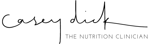 Find-Local-Nutritionist-Consultant-Casey-Dick-Brisbane-contact-image-2.png