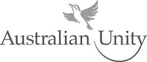 australian-unity-logo.jpg