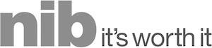 nib-logo.jpg