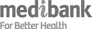 medibank-logo-header.jpg