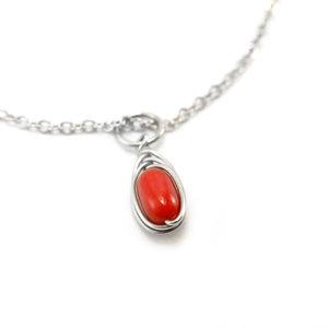 Emunique Handmade Bracelets — Emunique Jewelry | Handmade Jewelry ...