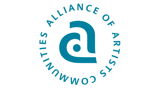 Alliance of Artist Communities