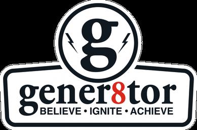 gener8or Juror