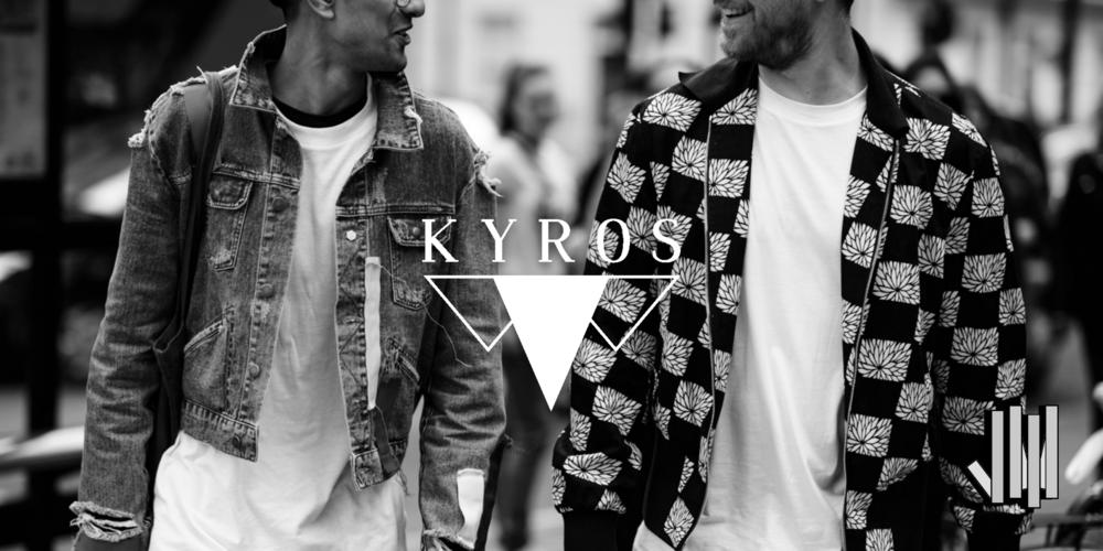 KYROS.png