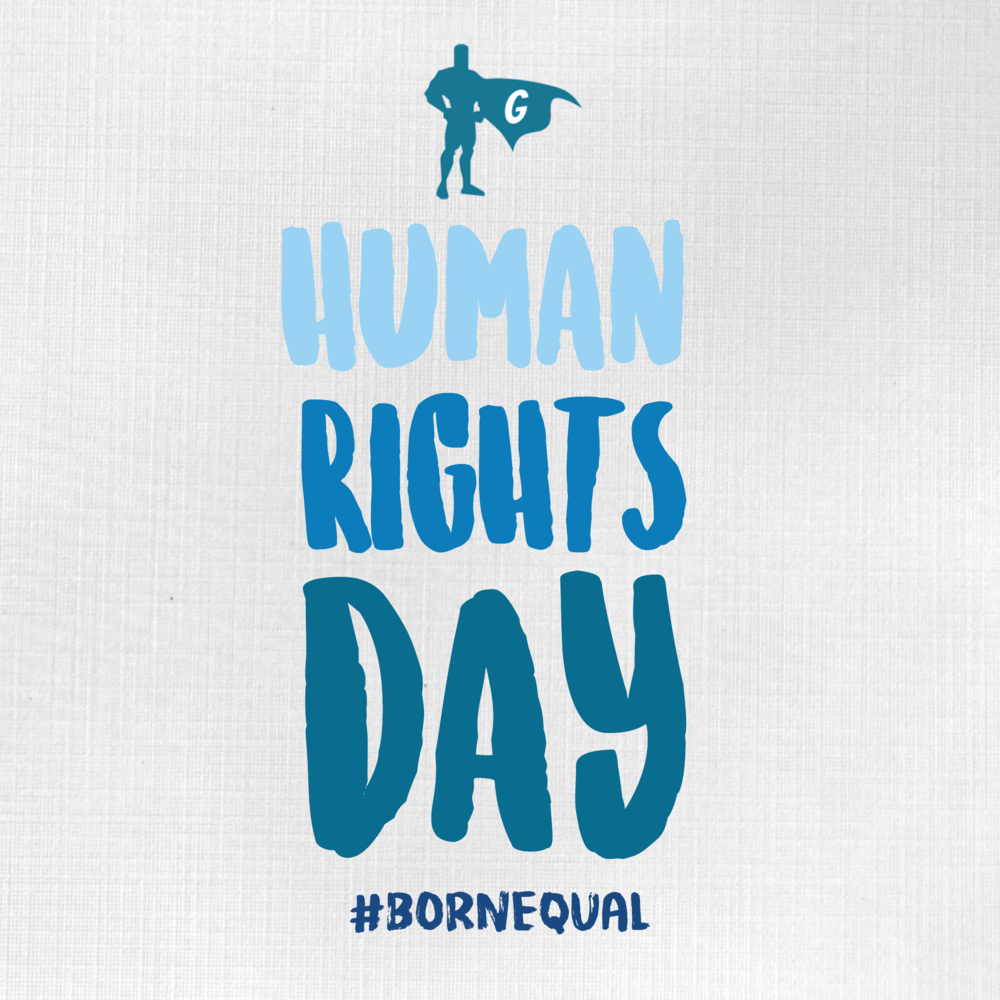 dec 10- human rights day.png