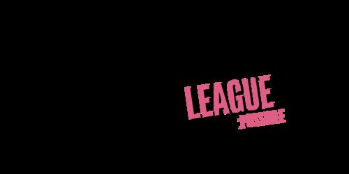 league+logo.png