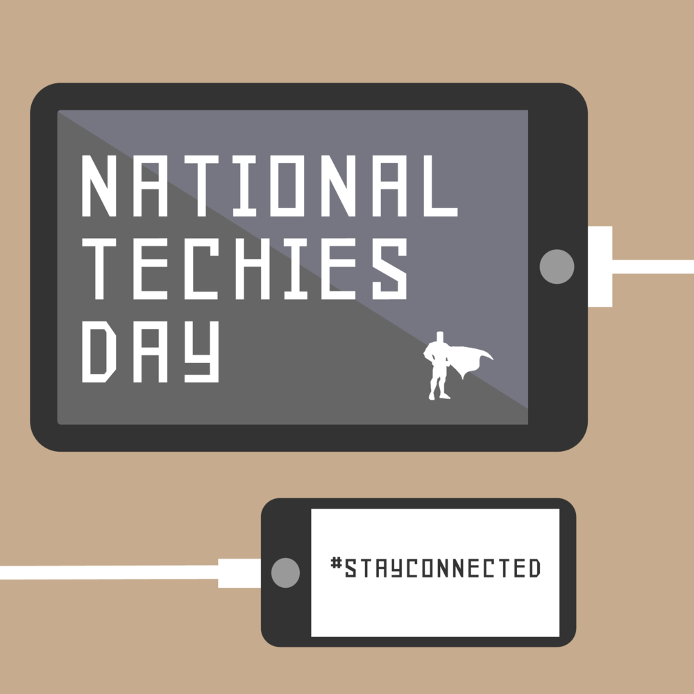 OCT 3 - NATIONAL TECHIES DAY.png