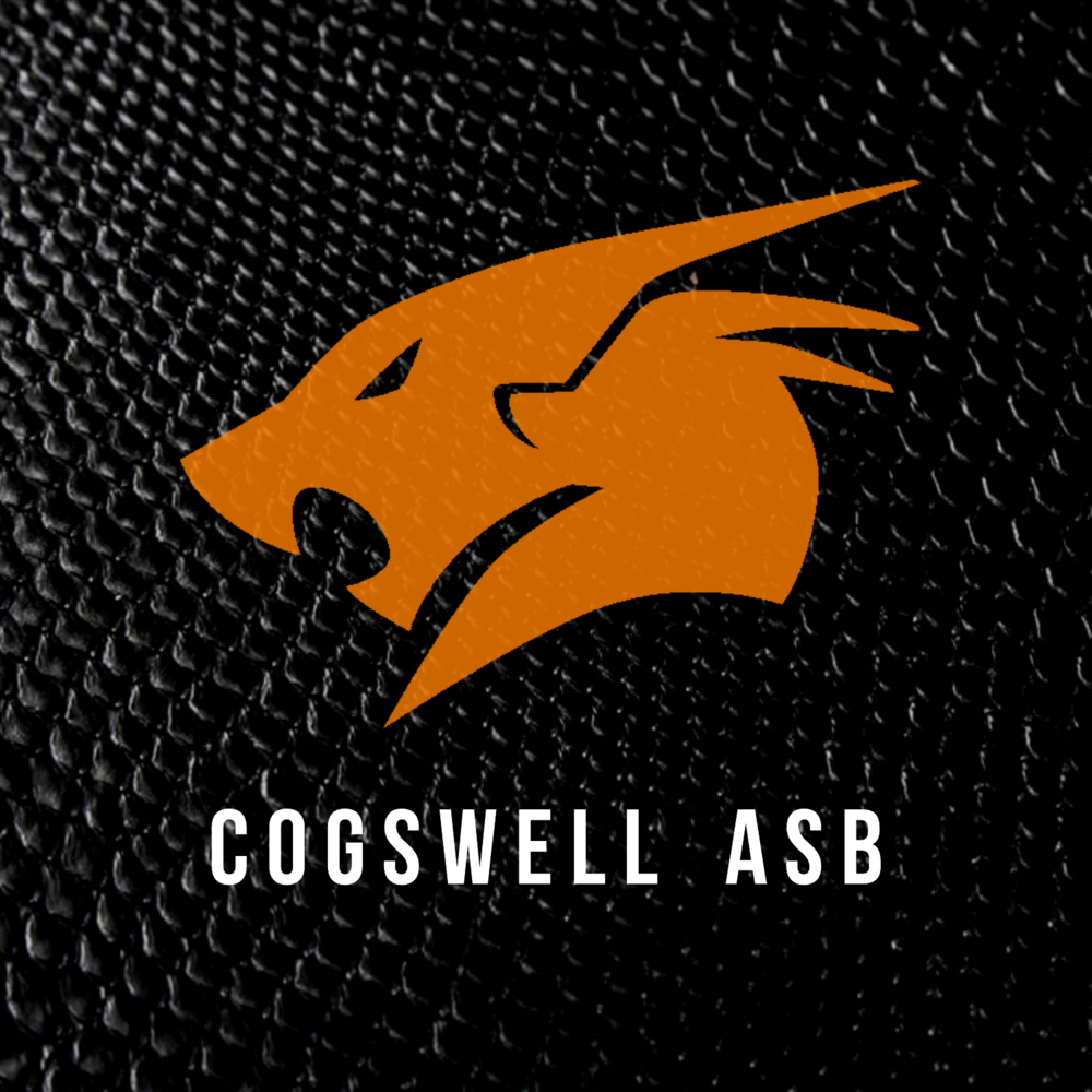 ASB Facebook Profile Photo.png