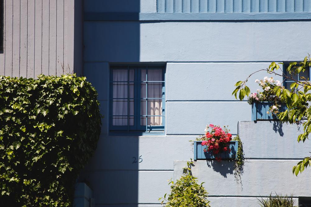 1506 - doorsweb-3.jpg
