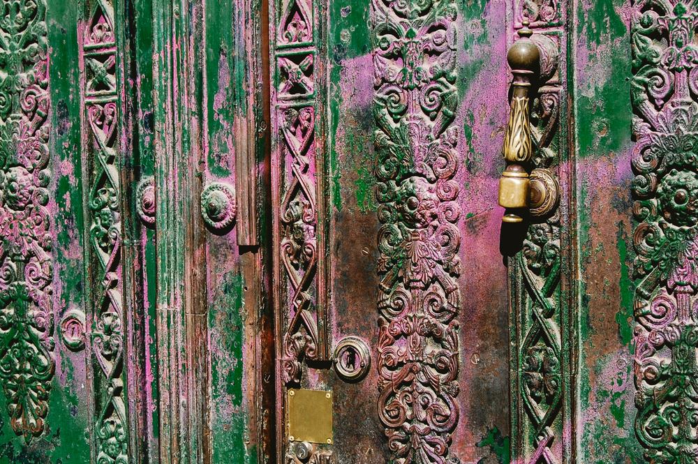 0903 - doorsweb.jpg