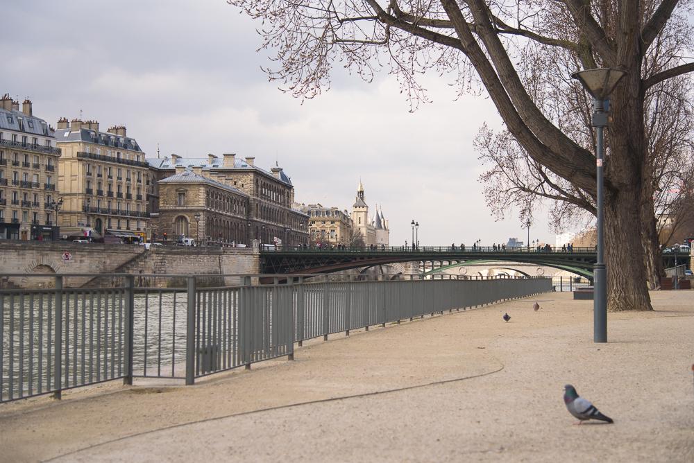 1603 - parisweb-57.jpg