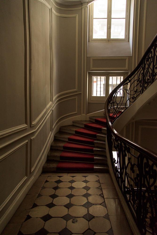 1603 - parisweb-48.jpg