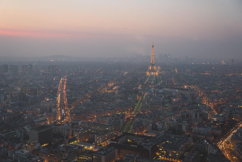 1603 - parisweb-31.jpg