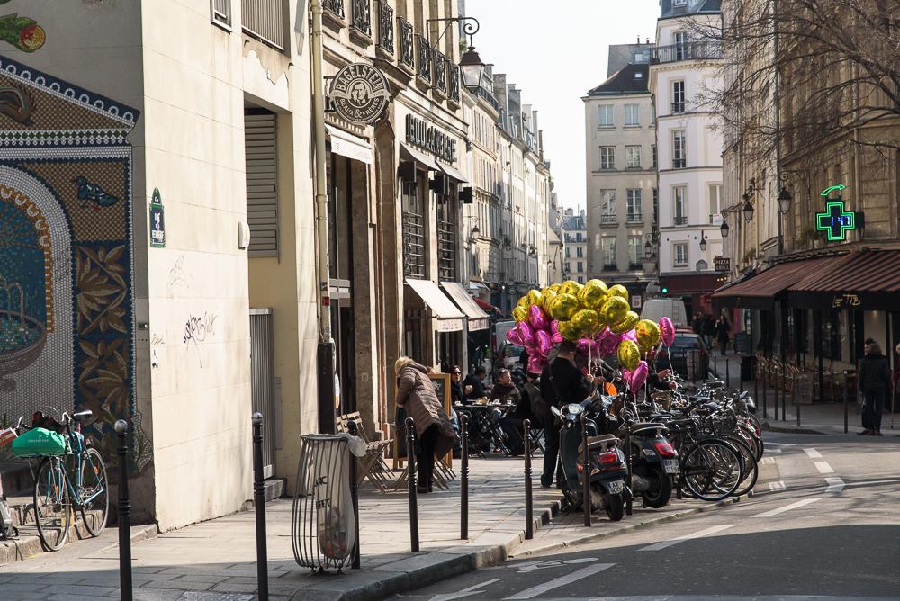 1603 - parisweb-11.jpg