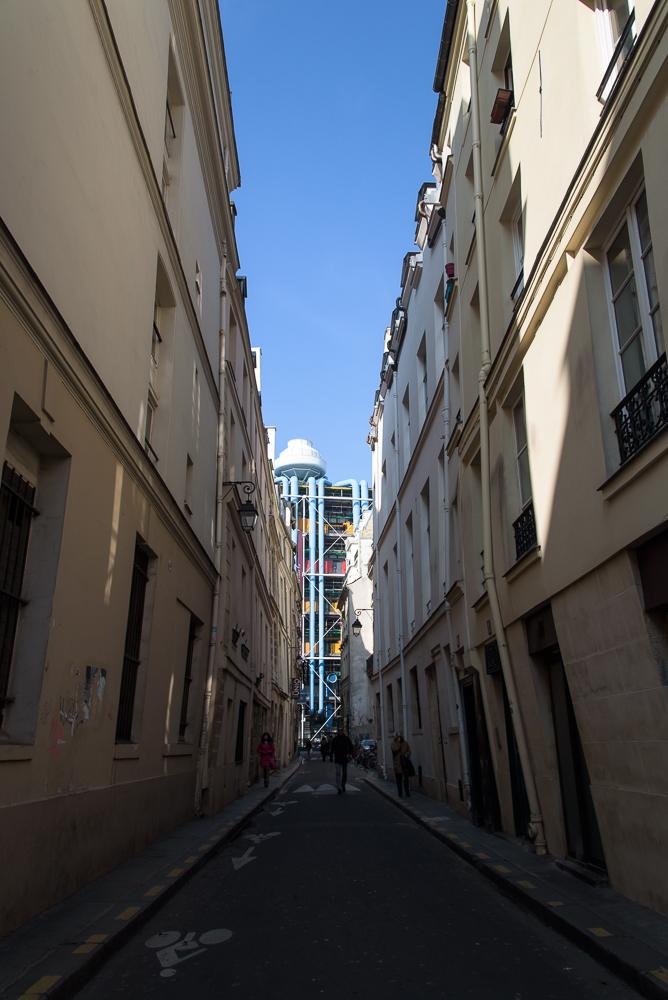 1603 - parisweb-4.jpg