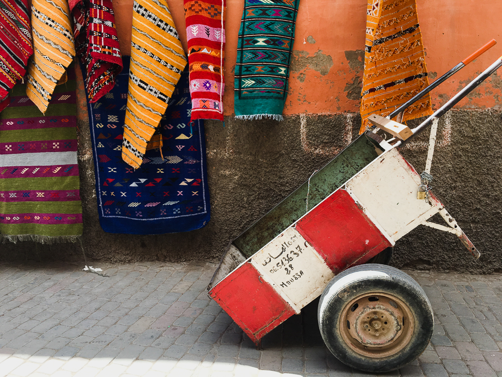 Moroccoblog-38.jpg