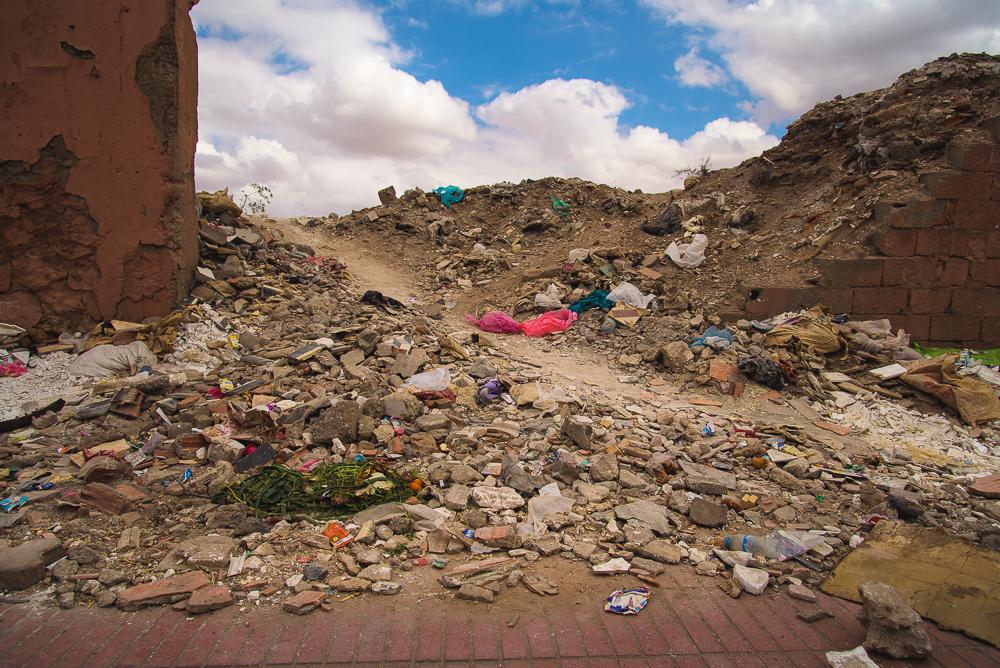 Moroccoblog-39.jpg