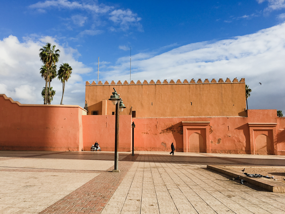 Moroccoblog-26.jpg