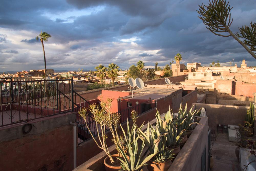 Moroccoblog-20.jpg