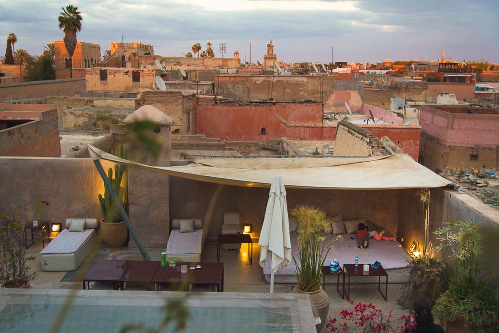 Moroccoblog-17.jpg