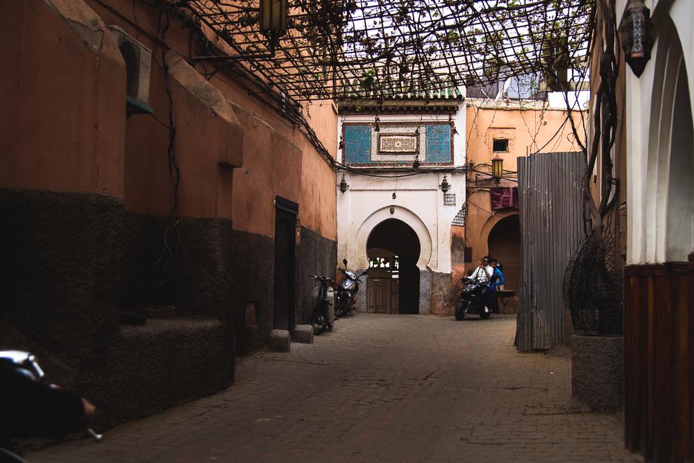 Moroccoblog-8.jpg
