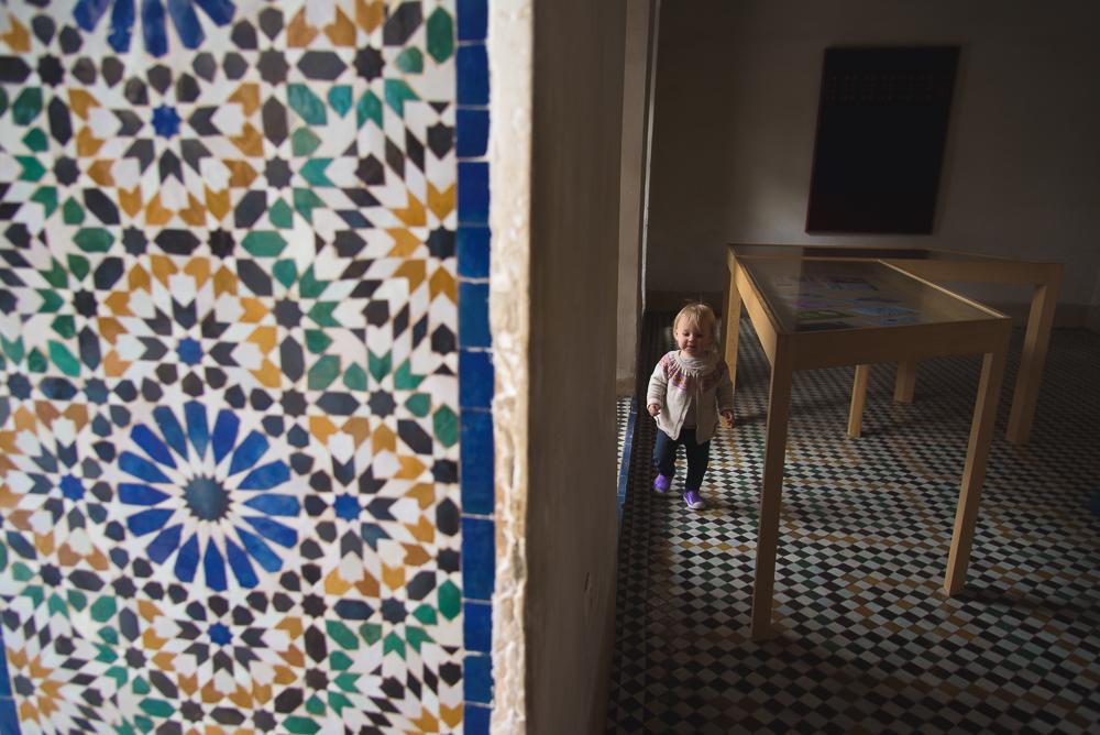 Moroccoblog-47.jpg