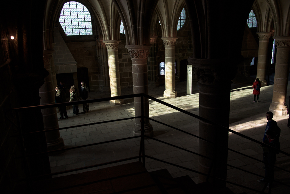 1603 - Normandyweb-22.jpg