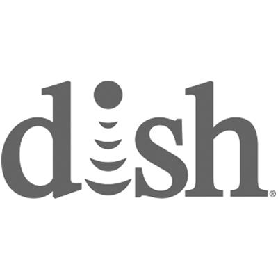 dish-logo-400.png