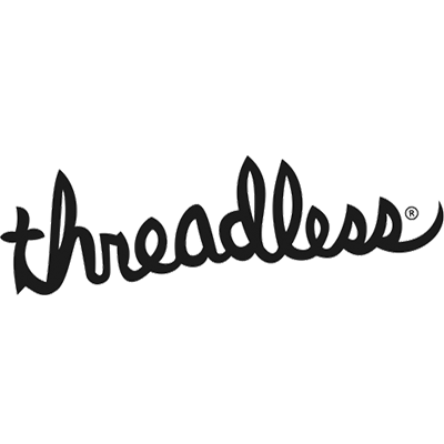 threadless-logo.png