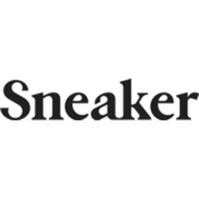sneaker-logo-400.png